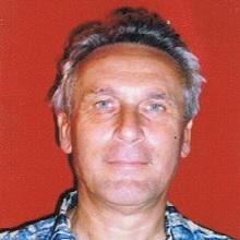 Pat Adam
