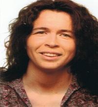 Anja De Cleyn
