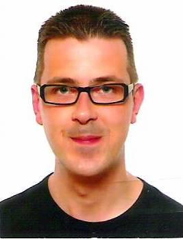 Christophe Dierckx
