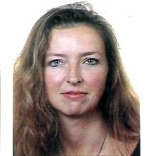Elisabeth van der Voort