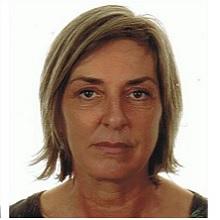 Lieve Dobbeleir