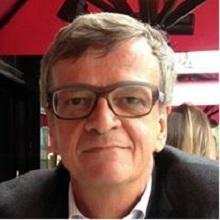 Peter Van Herck