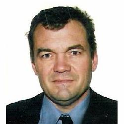 Robert van Casteren