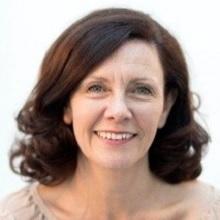 Sofie-Anne Heyse