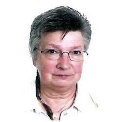 Jeannine Emonds
