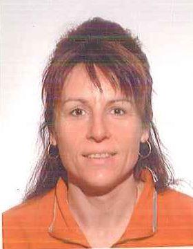 Karen Eeckman