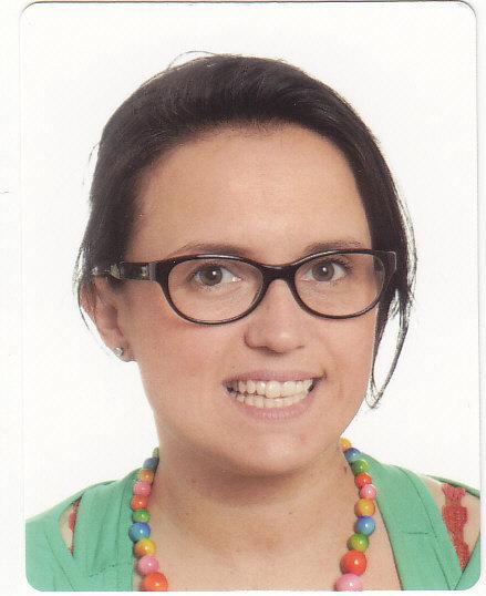 Tinne Van Wesenbeeck