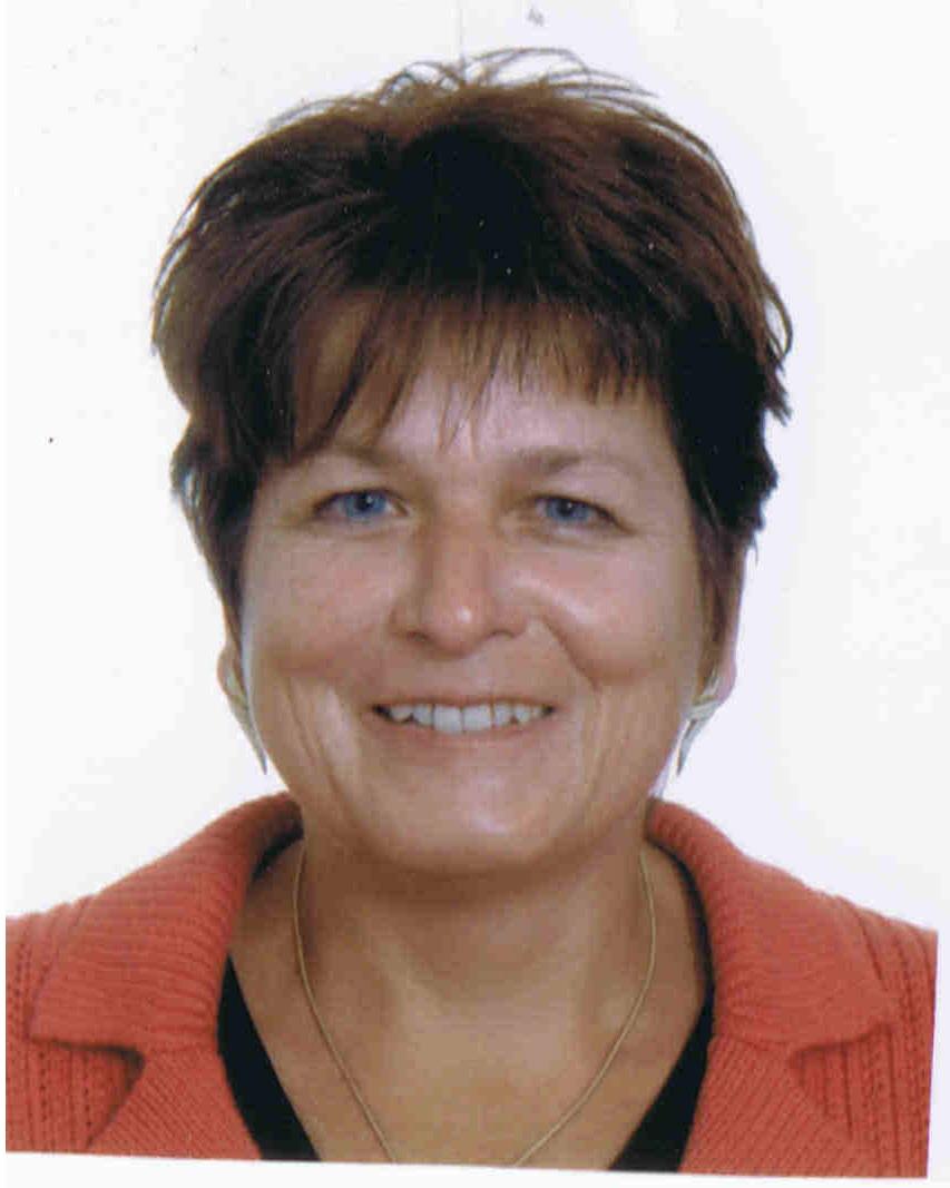 Marijke Shroot-Kortenoeven