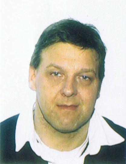Kurt Schoonackers