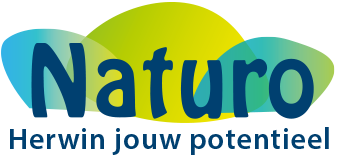 Naturopathica Banner