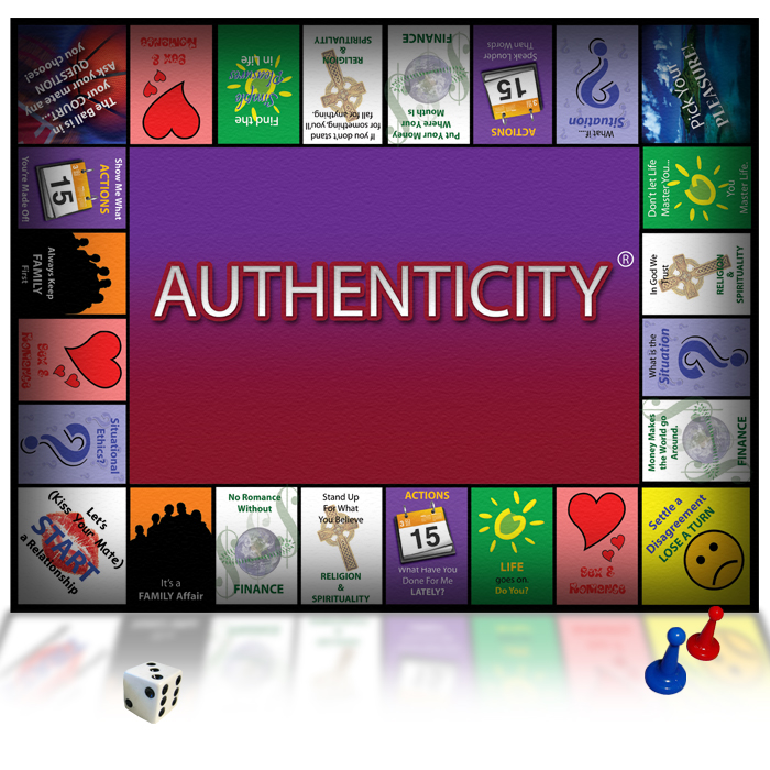 game_authenticity